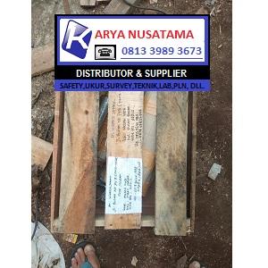 Supplier FCO Keramik Merk KAK 5KV – 200A