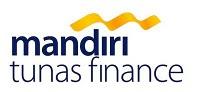 http://jobsinpt.blogspot.com/2012/03/pt-mandiri-tunas-finance-bank-mandiri.html