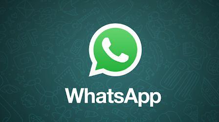 WhatsApp Kini Bisa 'Video Call' hingga Delapan Orang