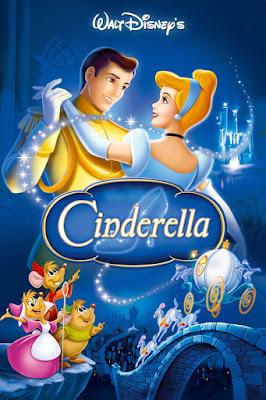 cinderella-animated-movie