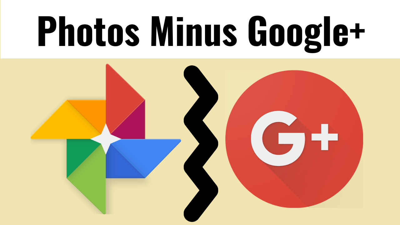 By Photo Congress || Video google com Archive