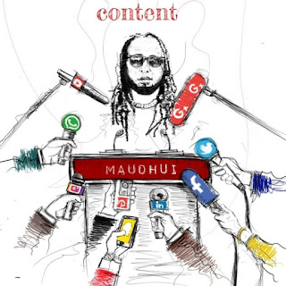 Audio |Joh Makini – Content (Maudhui)  | Download Mp3