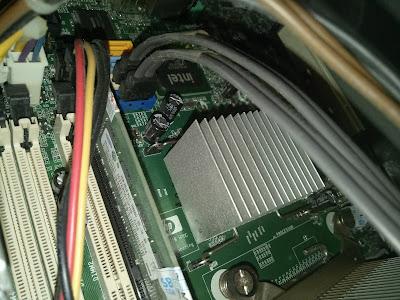 jasa perbaikan komputer,jasa perbaikan komputer jakarta,jasa service laptop terdekat,jasa perbaikan komputer laptop,jasa perbaikan laptop,jasa service laptop,jasa perbaikan komputer di jakarta