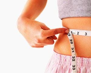 Super Faster Doing Healthy Weght Loss Tips