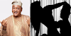 """""""We sleep with one another in Nollywood, the profession is a blessed one"""" – Veteran Nollywood Actor, Jide Kosoko drops bomb"""