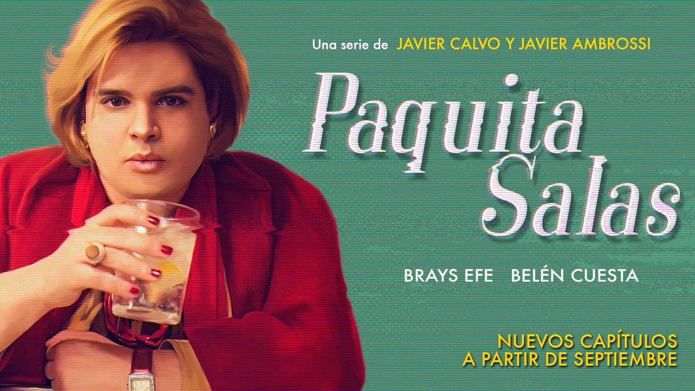 paquita-salas-serie