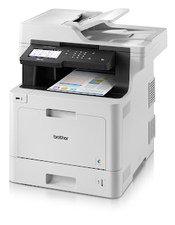 Brother Multi-Function CentreMFC-L8900CDW