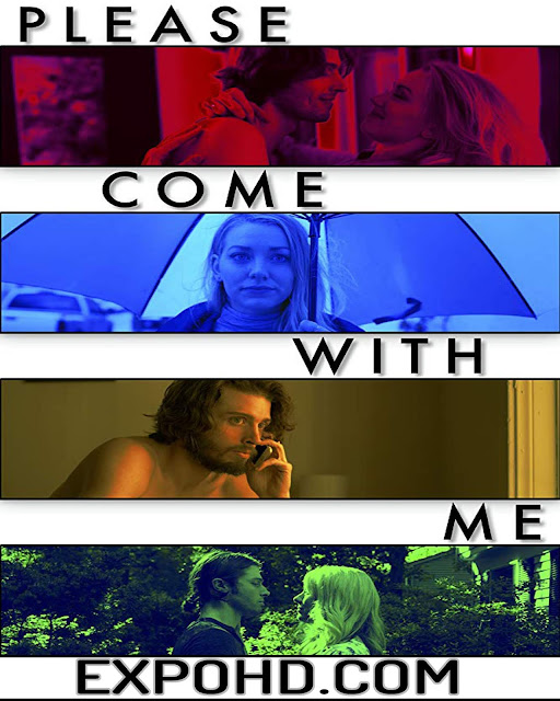 (18+) Please Come With Me 2019 Watch Online HD 720p | 1080p | HDRip x265 [Dual Audio 480p] Download
