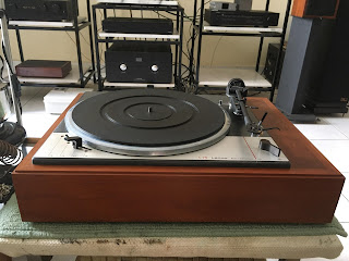 Lenco L75 turntable (reserved) Lenco%2BL75%2Bb