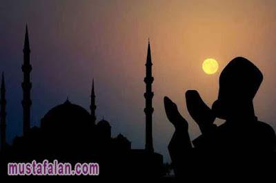 doa setelah sholat fardhu ustadz yusuf mansyur