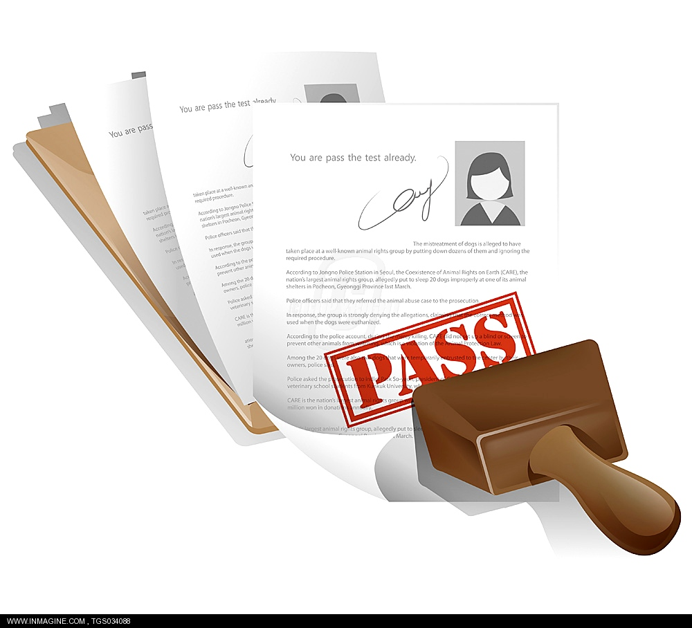 contoh resume gaji
