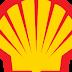 Shell bouwt waterstofstations in regio Amsterdam