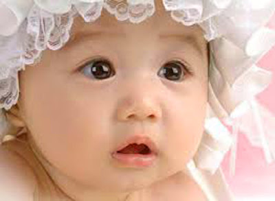 Beautiful Cute Baby Images, Cute Baby Pics And cute baby krishna images