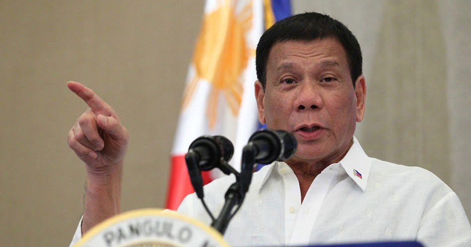best president of the philippines Watch video what you need to know about the controversial philippine leader and his rise to power what you need to know about the controversial philippine president.