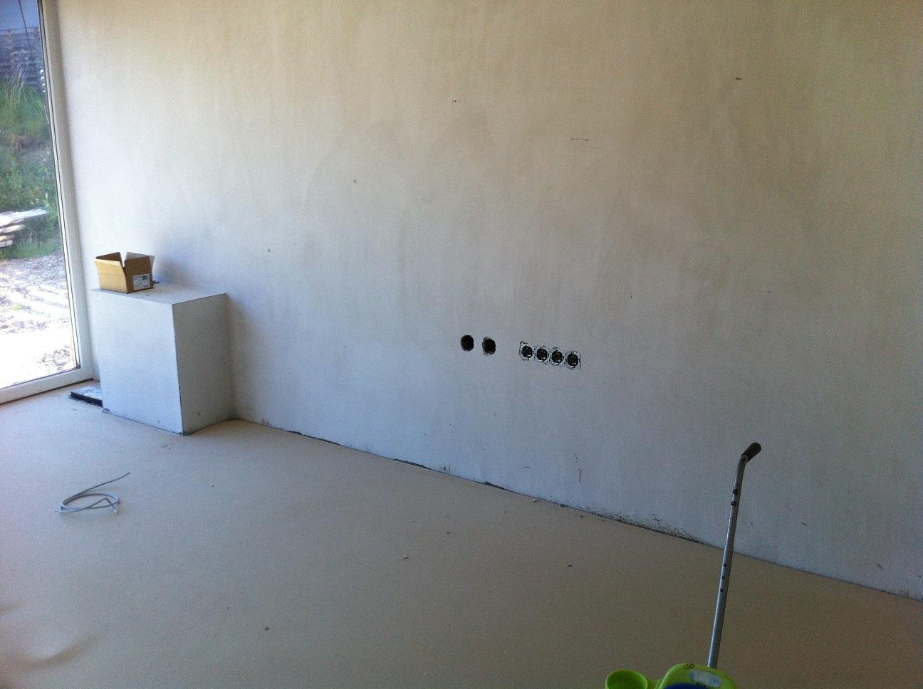 wellnessh tte 2012 august 2013. Black Bedroom Furniture Sets. Home Design Ideas