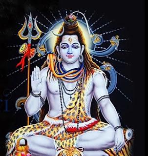 lord shiva hd wallpaper