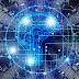 8 Teknologi Canggih dan Keren, Bakal Ada Teknologi Yang Canggih Selain Ini Gak Ya?
