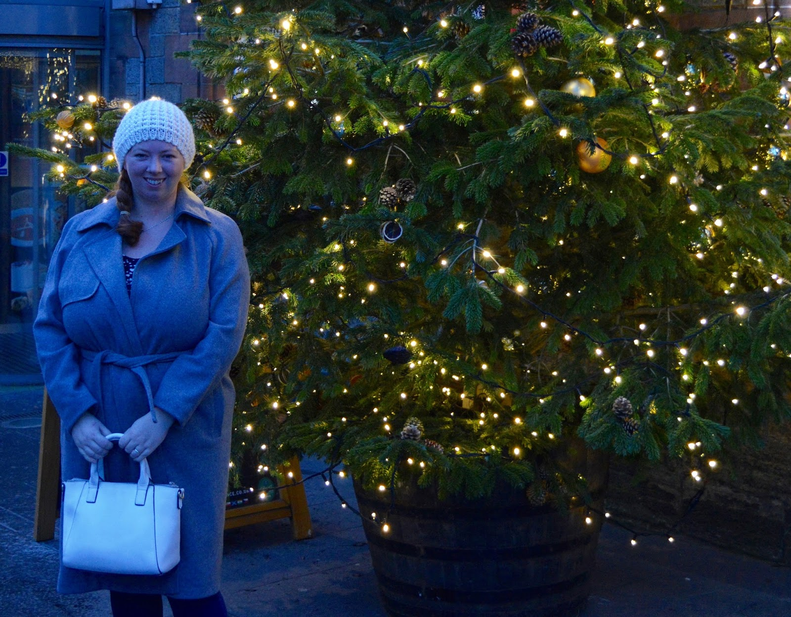 The Ultimate Guide to Christmas Markets & Fairs in North East England   December 2017
