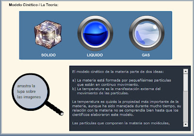 http://matmo.esy.es/modelocinetico/