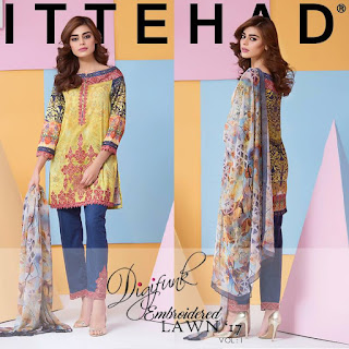 Digifunk-embroidered-summer-lawn-collection-2017-by-house-of-ittehad-6