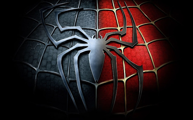 spiderman_wallpaper_hd