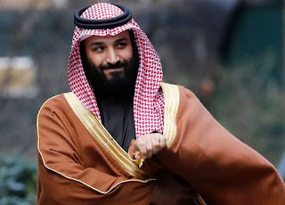 عاجل : السعودية تقرر تعويض ملاين  العمال المصرين والأجانب والشركات المتضررة بسبب فيروس كورونا ب٢٠٠ مليار ريال وتعيد حركة الطيران خلال أيام