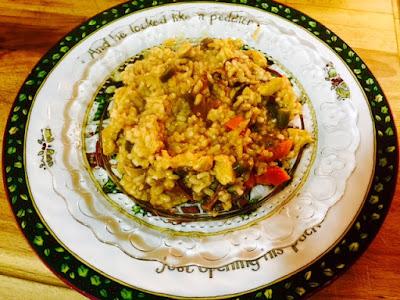 arroz-verduras-pollo-ceps