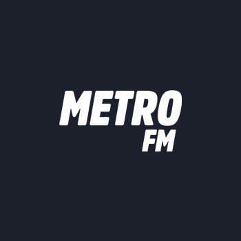 Metro FM Dinle