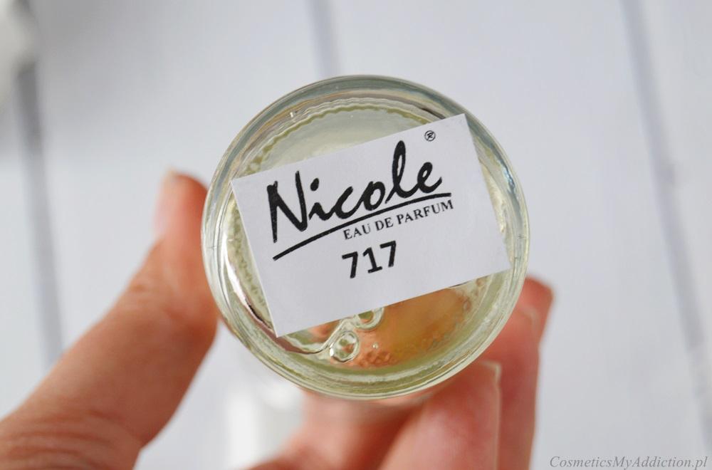 Czy warto kupować odpowiedniki drogich perfum?