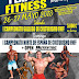 🏃 I Expo Fitness Norte de España | 26-27may