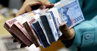 pinjaman uang pelajar dan mahasiswa