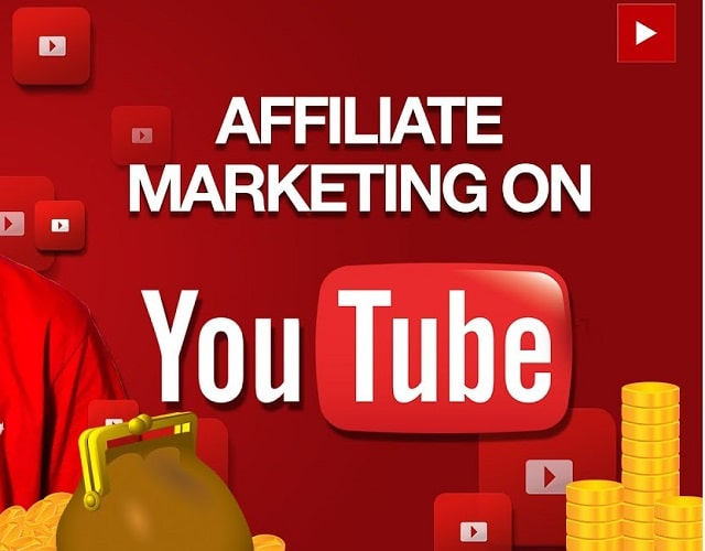 tips promoting affiliate products youtube affiliates marketing