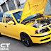 Saveiro G3 1.8 Turbo Forjado SPA Turbo