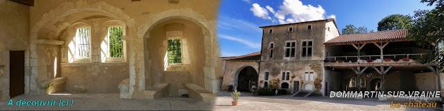 http://patrimoine-de-lorraine.blogspot.com/2019/07/dommartin-sur-vraine-88-chateau-xve.html