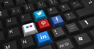 jejaring-sosial-terbaik