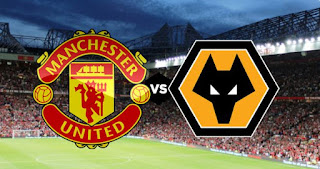 Prediksi Manchester United vs Wolverhampton - Sabtu 22 September 2018