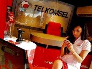 Cara Internet Gratis Telkomsel As, simPATI Terbaru Juni 2018