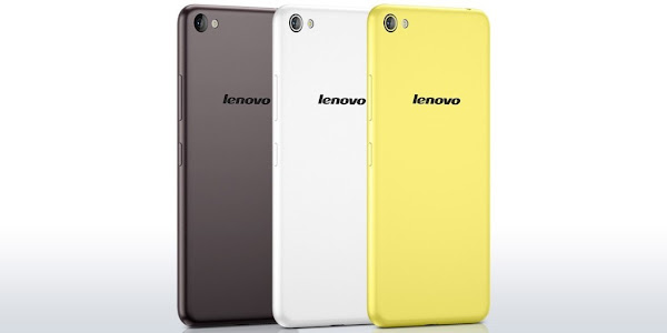 Lenovo S60 launches in India at affordable price