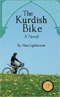 https://www.goodreads.com/book/show/31206812-the-kurdish-bike?ac=1&from_search=true