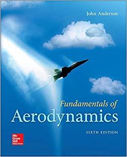 Fundamentals of Aerodynamics - Pdf free download