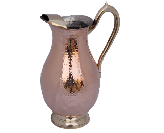 http://www.copperutensilonline.com/mughlai-style--high-quality-handmade-copper-jug-for-fine-dine-in-royal-style.php