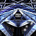 ESC2019: KAN revela novas imagens do palco do Festival Eurovisão 2019