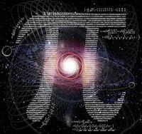 El lenguaje y ser -poético y matemático-, Francisco Acuyo