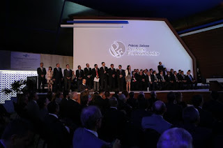 https://vnoticia.com.br/noticia/3757-projeto-nas-escolas-municipais-leva-sfi-a-etapa-nacional-do-premio-sebrae-prefeito-empreendedor