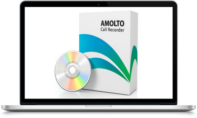 Amolto Call Recorder for Skype Premium 3.16.5.0 Full Version