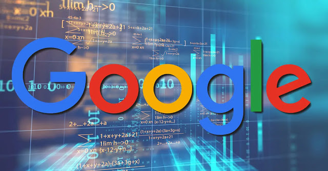 New updated seo information
