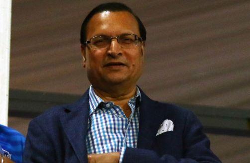 रजत शर्मा बने न्यूज ब्रॉडकास्टर्स एसोसिएशन के अध्यक्ष - newsonfloor.com