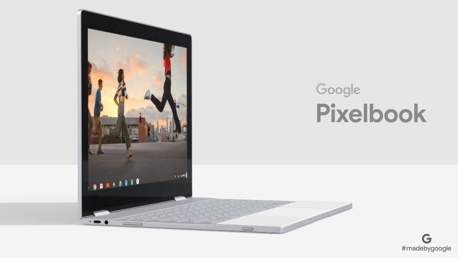 google pixel 2 how to connect to pc