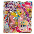 My Little Pony Magazine Figure Fluttershy Figure by Egmont