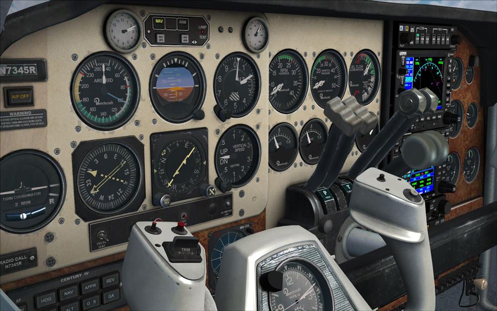 🏆 Aerosoft dash 8 q400 torrent   Majestic Q400 and FSX Steam